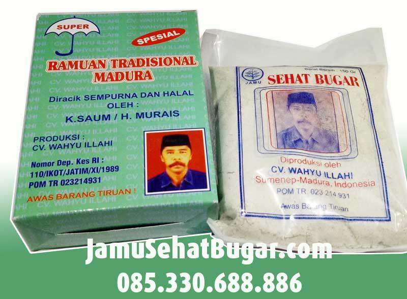 Inilah Wahyu Illahi CV Kabupaten Sumenep Jawa Timur Untuk Kesehatan